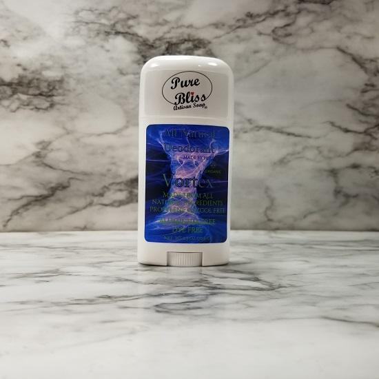 Vortex Deodorant